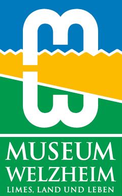 Museum Welzheim
